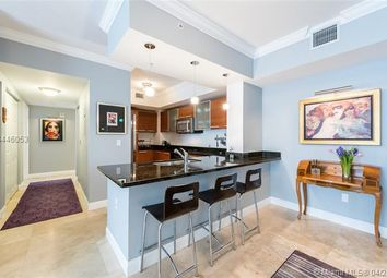 Thumbnail 2 bed apartment for sale in 2030 S Douglas Rd, Coral Gables, Florida, United States Of America