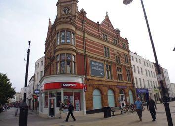 Thumbnail Retail premises to let in Unit 33, 116 High Street, Cheltenham