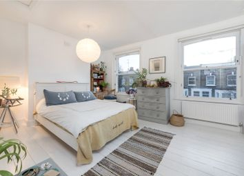 2 bed maisonette for sale in Lydford Road, Maida Vale, London W9