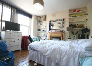 Thumbnail 3 bed property to rent in Humbolt Road, London
