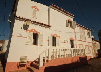 Thumbnail 5 bed apartment for sale in 8650 Vila Do Bpo., Portugal