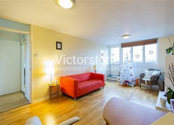 Thumbnail 2 bedroom flat for sale in Cable Street, Shadwell, London
