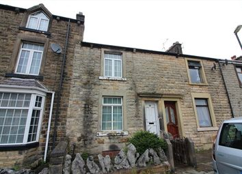 Thumbnail 2 bed property for sale in Pinfold Lane, Lancaster