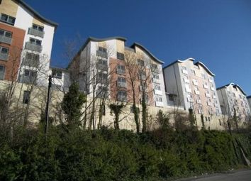 Thumbnail 2 bed flat for sale in Ouseburn Wharf, St. Lawrence Road, Newcastle Upon Tyne, Tyne And Wear