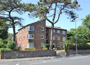 Thumbnail 2 bedroom flat for sale in Meads Road, Eastbourne