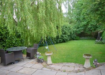 Thumbnail 4 bed cottage for sale in Tamhorn Farm Cottage, Fisherwick, Whittington, Lichfield