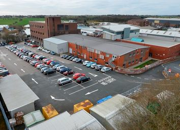 Thumbnail Industrial for sale in Lostock Lane, Bolton