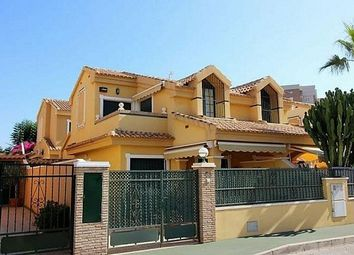 Thumbnail 4 bed apartment for sale in Dehesa De Campoamor, Valencia, Spain
