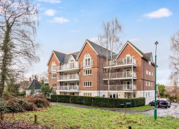 Thumbnail 1 bed flat for sale in Highgate Road, Forest Row