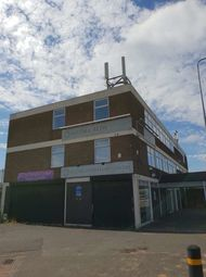 Office to let in Park Road, Gateshead NE8