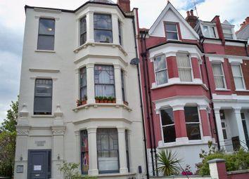 Thumbnail Property to rent in Lyncroft Gardens, London