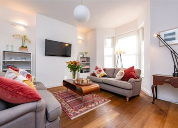 2 bed property for sale in Churchill Road, London NW2