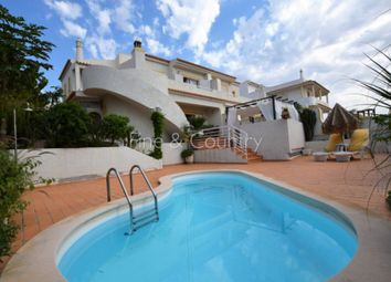 Thumbnail 5 bed villa for sale in Albufeira E Olhos De Água, Albufeira E Olhos De Água, Albufeira