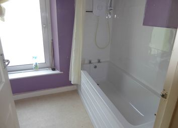 Thumbnail 1 bed property to rent in Barn Road, Carmarthen, Carmarthenshire