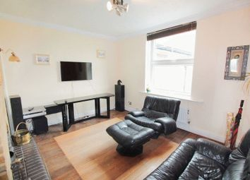 Thumbnail 1 bed property to rent in St. Katharines Way, London