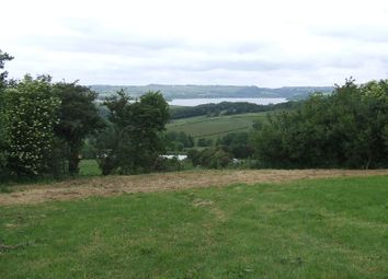 Thumbnail Land for sale in Land For Sale Hognaston, Derbyshire