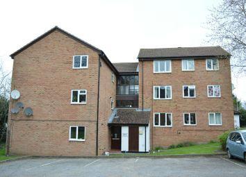 Thumbnail 2 bedroom flat for sale in Chessington Hall Gardens, Chessington
