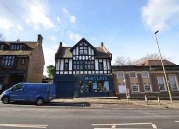 Thumbnail 4 bed duplex to rent in Station Approach, Tadworth