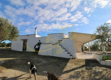 Thumbnail 2 bedroom villa for sale in Ostuni, Italy