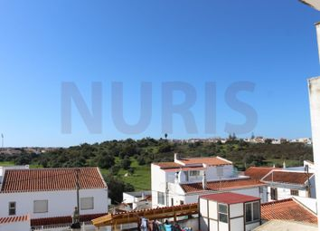 Thumbnail 1 bed apartment for sale in Estômbar E Parchal, Estômbar E Parchal, Lagoa (Algarve)