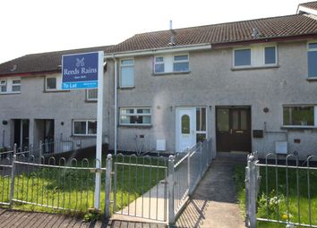 Thumbnail 3 bedroom property to rent in Oakfield Square, Carrickfergus