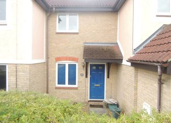 Thumbnail 2 bed property to rent in Peto Avenue, Colchester