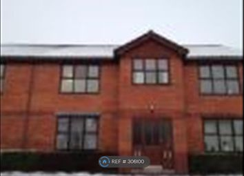 Thumbnail 2 bed flat to rent in Kent Street, Wigan