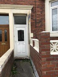 Thumbnail 2 bed flat to rent in Miller Street, Bensham, Gateshead