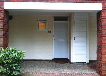 Thumbnail 1 bedroom flat to rent in Mount Lane, Bracknell