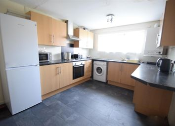 Thumbnail 4 bed terraced house for sale in Weybridge, Madeley, Telford