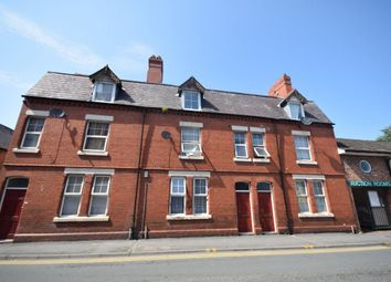 Thumbnail 5 bed property to rent in Holt Street, Wrexham