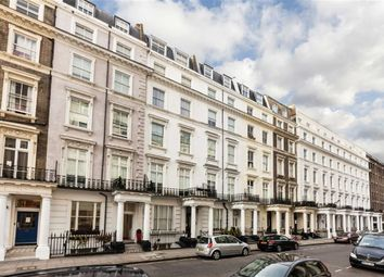 Thumbnail 2 bed flat to rent in Queensborough Terrace, London