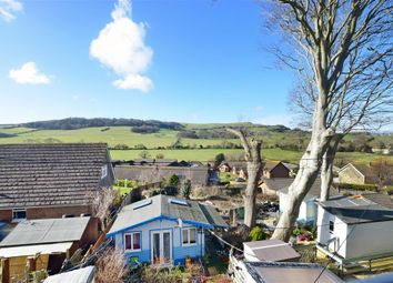 2 bed flat for sale in St. Johns Road, Wroxall, Isle Of Wight PO38