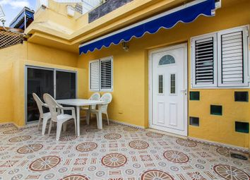 Thumbnail 2 bed apartment for sale in 35130 Puerto Rico De Gran Canaria, Las Palmas, Spain