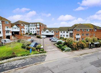 Thumbnail 2 bed property for sale in Anning Road, Lyme Regis