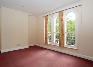 Thumbnail 1 bed flat to rent in Langham Place, Northampton