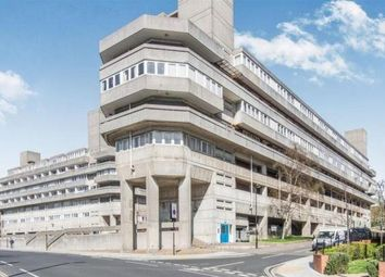 2 bed flat for sale in Wyndham Court, Commercial Road, Southampton, Hampshire SO15