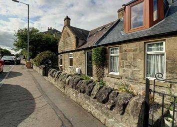 Thumbnail 4 bed semi-detached house for sale in Main Street, Kirkliston