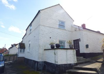 Thumbnail 3 bed flat to rent in Church Road, Frampton Cotterell, Bristol, Gloucestershire