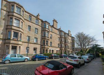 Thumbnail 2 bed flat for sale in Bruntsfield Gardens, Edinburgh