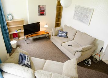 Thumbnail 4 bed property to rent in Kenilworth Place, Lancaster