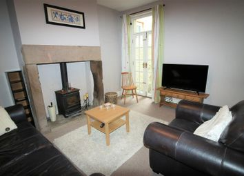 Thumbnail 4 bed property to rent in Balmoral Road, Lancaster