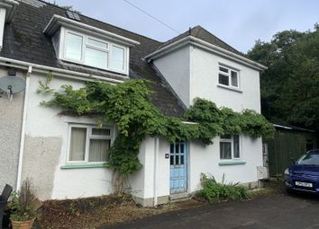 Thumbnail 3 bed semi-detached house for sale in Treneol, Aberdare, Rhondda Cynon Taff