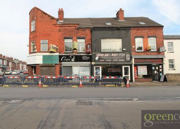 Thumbnail Commercial property to let in Chorley Road, Swinton, Manchester