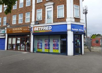 Thumbnail Retail premises to let in Kingshill Avenue, Hayes