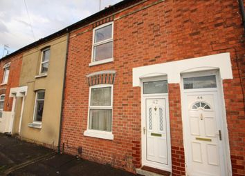 Thumbnail 2 bedroom property for sale in Alma Street, Northampton