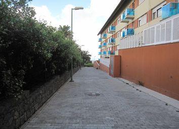 Thumbnail Apartment for sale in Tamaraceite, Las Palmas De Gran Canaria, Spain