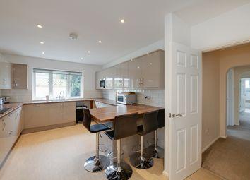 3 bed detached bungalow for sale in South Walk, Middleton-On-Sea, Bognor Regis PO22