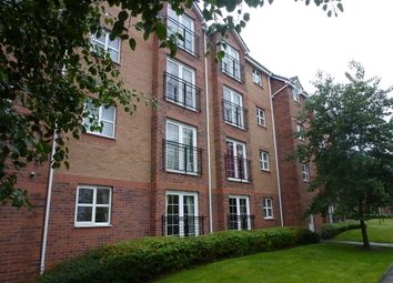 Thumbnail 3 bed flat to rent in Canavan Park, Falkirk