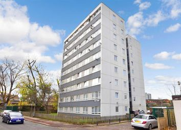 1 bed flat for sale in Loxford Road, Barking, Essex IG11